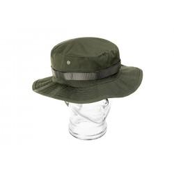Boonie Hat Ranger Green (...
