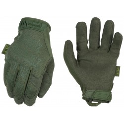 Original OD Green - Mechanix