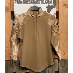Combat Shirt tropical...
