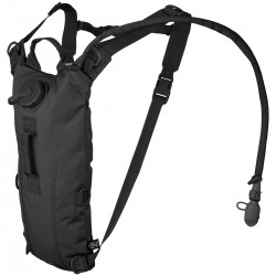 Hydratation Backpack 3L -...