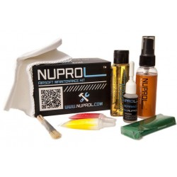 Maintenance Kit (Nuprol)