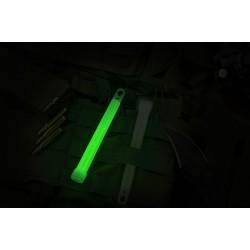 "Star Light Verde Stick 6"" -..."
