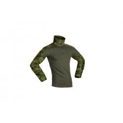 Combat Shirt Cadpat...