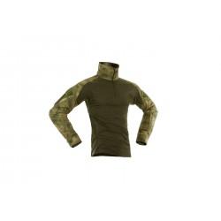 Combat Shirt Everglade...