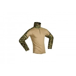 Combat Shirt Socom (Invader...