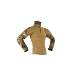 Combat Shirt Stone Desert...
