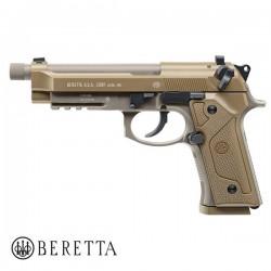 Beretta M9A3 FDE CO2 - Umarex