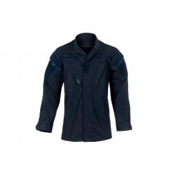 Revenger TDU Shirt Navy -...