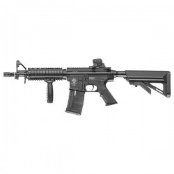 M4 CQB Full Metal - ICS-127