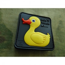 Tactical Rubber Duck Rubber...