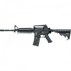 M4 A1 Stock Proline - ICS-20