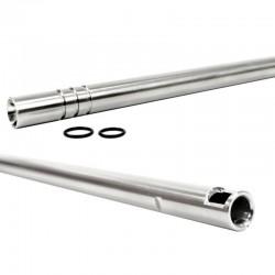 6.03mm EG Barrel 155mm -...