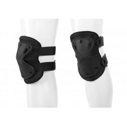 XPD Knee Pads Black