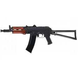 IKS AKS74U legno / metallo...