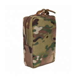 Utility Pouch Small Multicam