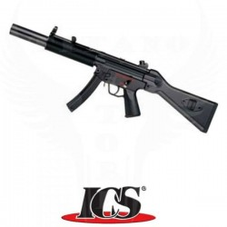MP5 SD SPORTLINE ICS-61