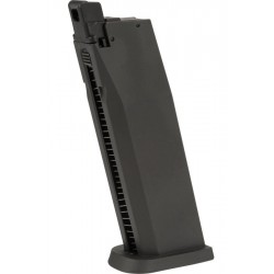 Magazine USP co2 19bb