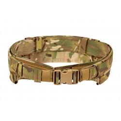 Modular Rigger's Belt...