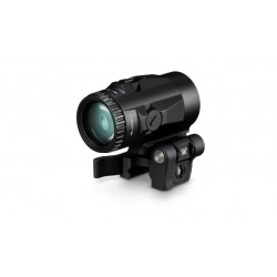 V3XM Magnifier with Flip...
