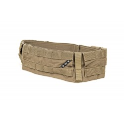MRB Coyote LARGE (Crye...