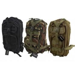 Tactical Backpack 30L