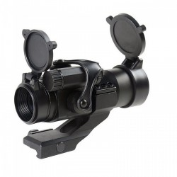 Red dot replica aimpoint -...