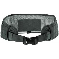PLB Belt Wolf Grey- Invader...