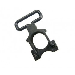 M4 Front Sling Swivel - ICS...