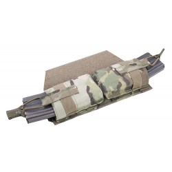 Horizontal Velcro Mag Pouch...