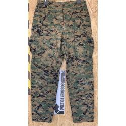 Pantalone Propper MARPAT WL...