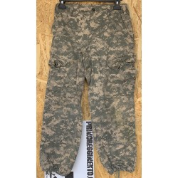 Pantalone Propper UCP...