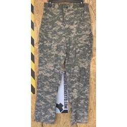 Pantalone UCP M/X-Long - USATO