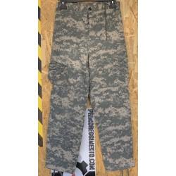 Pantalone UCP S/R - USATO