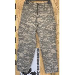 Pantalone UCP S/Short - USATO