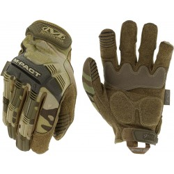 M-PACT 78 Multicam - Mechanix