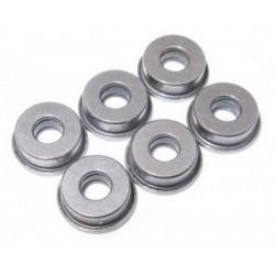 6mm Oilless Metal Bushings...