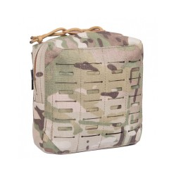 Utility Pouch Medium with...