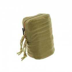 Utility Pouch Small Coyote...
