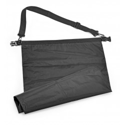 WATERPROOF DRY BAG BLACK