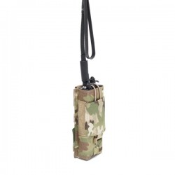 Radio Pouch for MBITR...