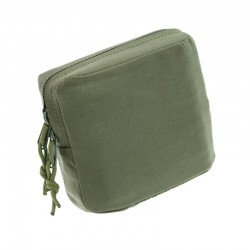 Utility Pouch Medium Ranger...