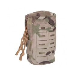 Utility Pouch Small with...