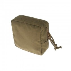 Utility Pouch Medium Coyote...