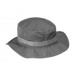 Boonie Hat Wolf Grey (...
