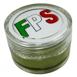 Grasso HI TECH FPS per...