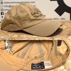 LaRue Tactical Baseball Cap...