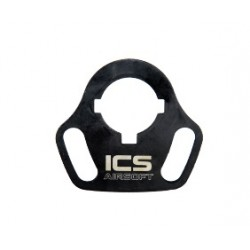 M4 Tactical Sling Ring -...