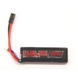 Batteria LiPo 7,4v 2200MAh...