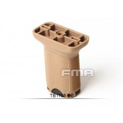 FMA TD Grip M-Lok SYS DE