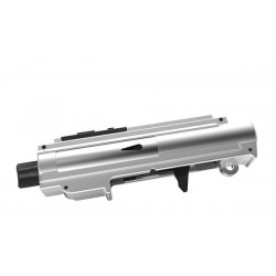 UK1 Upper Gearbox - ICS MA-193